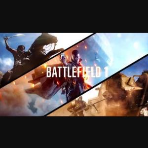 Jogo Battlefield 1 PS4 por R$ 153