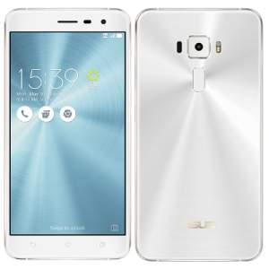 Zenfone 3 64 Giga Branco
