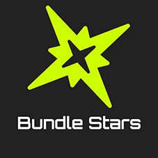 26 jogos na steam por U$1
