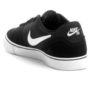 Tênis Nike Paul Rodriguez 9 Vr - R$ 99,90