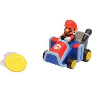 Miniaturas Nintendo