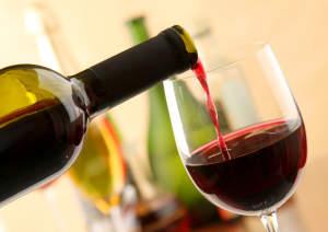 Vinhos com até 60% de desconto + frete grátis a partir de R$16,80