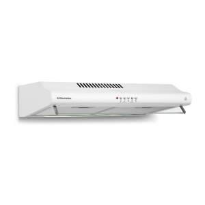 Depurador 60cm de Parede Branco (DE60B) - R$ 249,90 + 10% de desconto e frete grátis