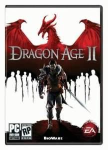 Dragon Age 2 - PC R$11.61 FRETE GRÁTIS