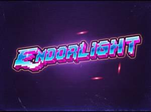 Endorlight (Ativação Steam)