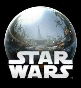 Star Wars Pinball Grátis Temporariamente