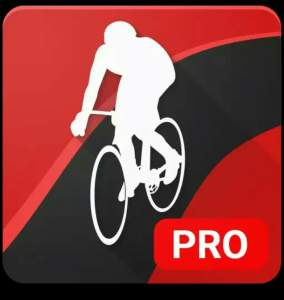 Runstastic Road Bike Pro Grátis