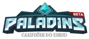 Paladins® Champions - Conjunto Completo De Pele