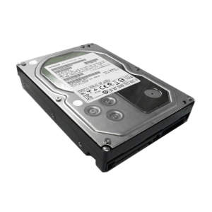HD - 2.000GB (2TB) / 7.200RPM / SATA3 / 3,5pol - Hitachi - R$280