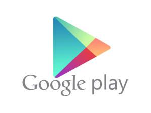 Aplicativos e Jogos gratuitos temporariamente na Google Play