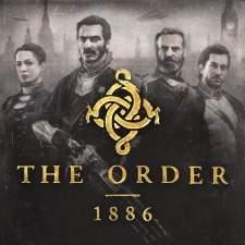 PSN - Jogo Digital - The Order: 1886™ - PS4