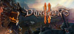 Jogo Dungeons 2 - Steam key - Grátis