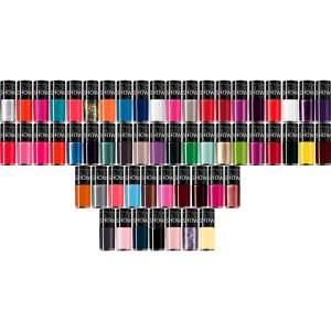 Esmalte Maybelline Color Show 10ml R$ 3,99