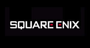 Promoção Square Enix - PSN