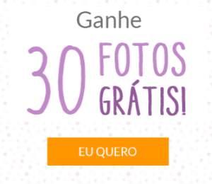 [FotoRegistro] 30 fotos grátis (Apenas Frete)