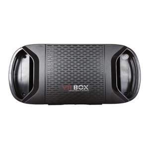 Óculos De Realidade Virtual Vr-04 Box 3d por R$ 29