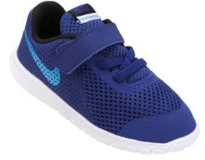 Tênis Nike Flex Experience 5 Infantil R$104