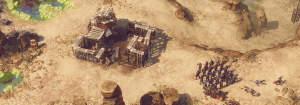 Key De Steam: SpellForce 3 beta