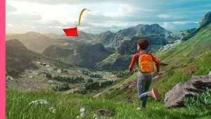 Curso de Unreal Engine Gratuito - É bem básico