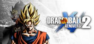 Dragon Ball Xenoverse 2 por R$80