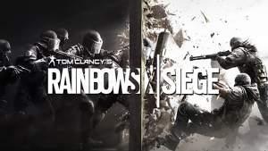 Rainbow Six Siege - Nuuvem - R$40