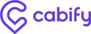 [CAMPINAS] 20% de Desconto em 5 Viagens no Cabify