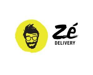 [Zé Delivery] Primeira compra: R$15 de desconto