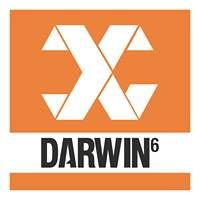 [Darwin6] 15% de desconto em todo o site