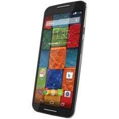 Smartphone Motorola Moto X 2ª Geração por R$934