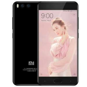 Xiaomi Mi 6 - R$ 1596,30