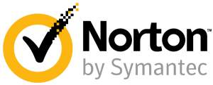 Norton Security Essencial - 65% OFF