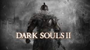 [PSN (PS Plus)] DARK SOULS™ II: Scholar of the First Sin - R$40,19