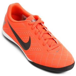Chuteira Futsal Nike Beco 2 Masculina - R$107,91