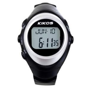 Monitor Cardíaco de Toque MC 200 Kikos saindo por R$ 42,90