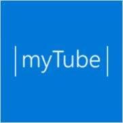 myTube! grátis (restam 21 horas)