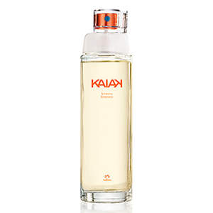 Desodorante Colônia Kaiak Feminino - 100ml R$ 89,90