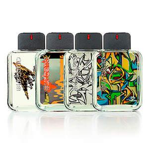 Desodorante Colônia #Urbano Masculino - 100ml de R$ 99,90 por R$ 69,90