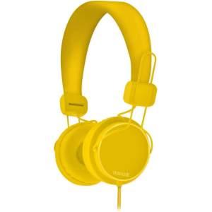 Headphone Solids Maxell por R$ 29,99