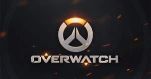 Overwatch grátis de 26/05 a 30/05