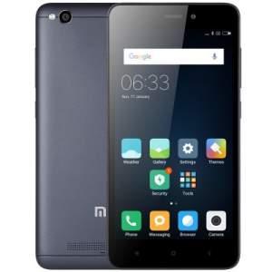 Xiaomi Redmi 4A 4G Smartphone  - GB RAM 32GB ROM 5MP + 13MP Cameras