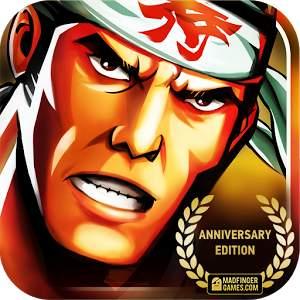 Samurai II: Vengeance - R$3