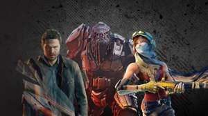 Venda de jogos da Microsoft Studios (PC)