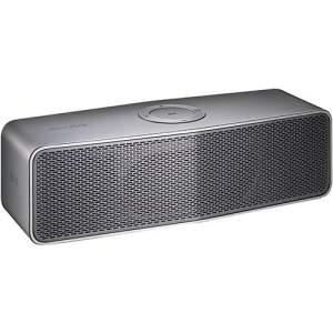 Caixa de Som Bluetooth LG 20W - R$ 240