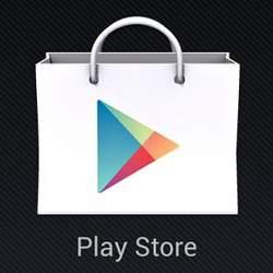 20 apps Grátis por tempo limitado