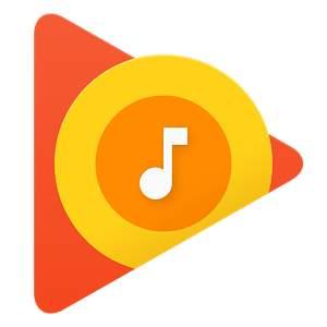 2 meses grátis no Google play music