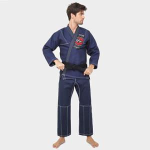 Kimono Naja New One - R$149,90