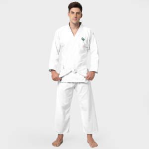 Kimono Dragão Karatê - R$116,91
