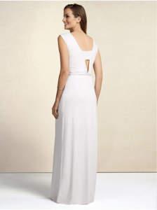 Combo 2 vestidos Hering - R$159,98
