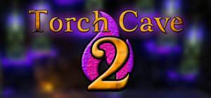 Grátis Torch Cave 2!