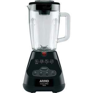 [Cartão Sub] Liquidificador Arno Clic'Pro LN48 500W - R$ 95